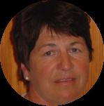Gudrun Auer