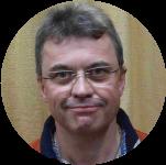Peter Kipfer