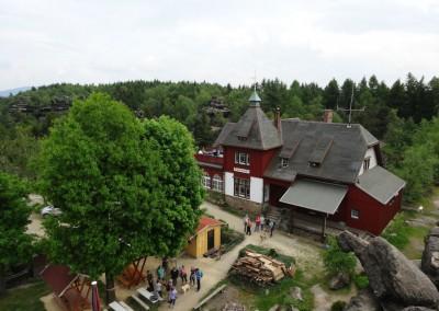 2016_Ausflug_Zittau105