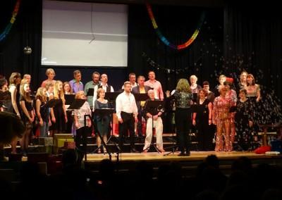 2017_Konzert249