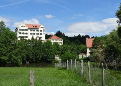 Wanderung_Duttenstein034
