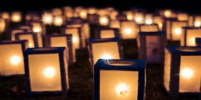 Adventssingen – We for You begleitet Sie in die Vorweihnachtszeit