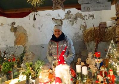 2017_Weihnachtsmarkt009