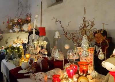 2017_Weihnachtsmarkt014