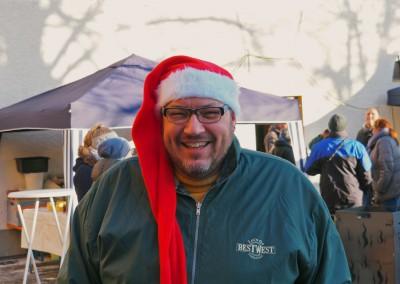 2017_Weihnachtsmarkt028