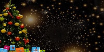 Oggenhauser Weihnachtsmärktle
