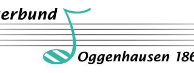 160. Hauptversammlung Sängerbund Oggenhausen
