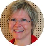 Tanja Maier